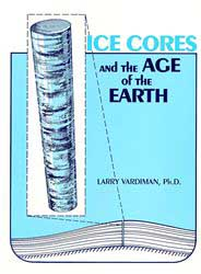 Towards radiocarbon hookup of ice cores
