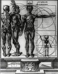 Cosmological Argument