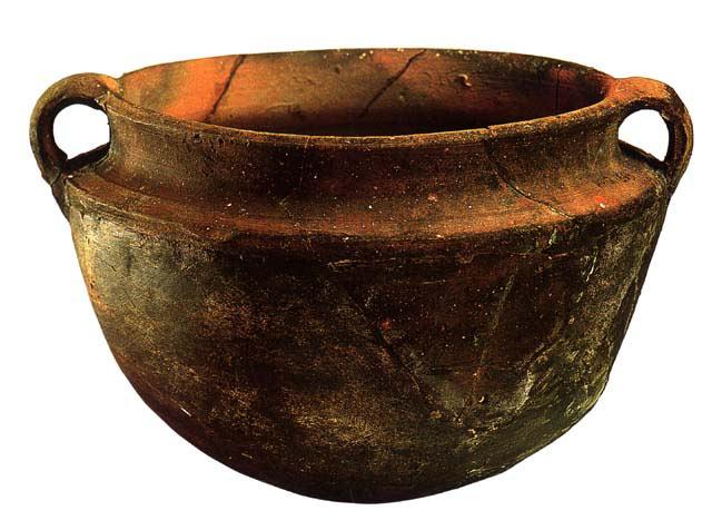 File:Cookpot1.jpg