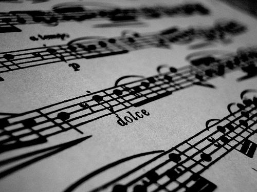 File:Musical notes.jpg