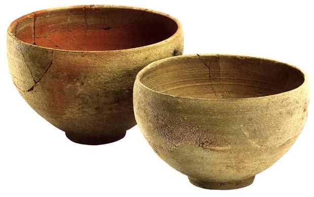 File:Bowls.jpg