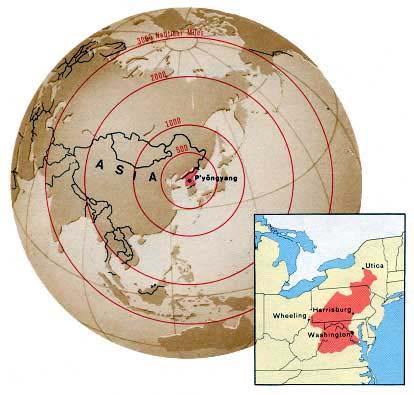 File:North korea globe.jpg