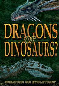 Dragons or Dinosaurs.jpg