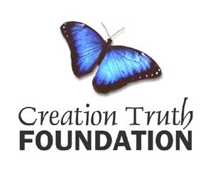 CTF's Logo