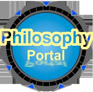 File:Creationwiki philosophy portal.png