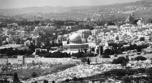 File:Temple Mount.jpg