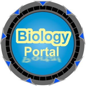 File:Creationwiki biology portal.png