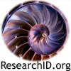 ResearchID.org logo.jpg