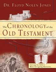 The Chronology of the Old Testament.jpg