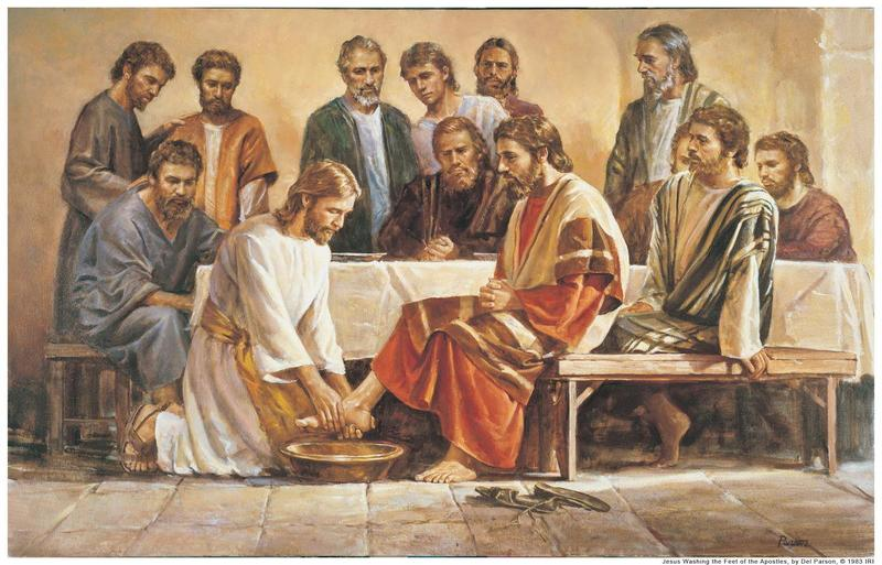 File:Jesus with disciples2.jpg
