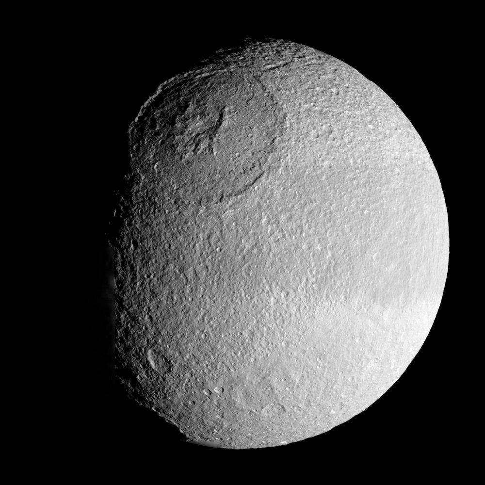 Tethys in French translation EnglishFrench Dictionary