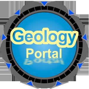 File:Creationwiki geology portal.png