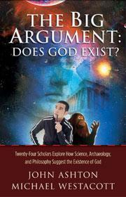 The Big Argument Does God Exist.jpg