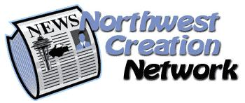 File:NW Creation News Logo.JPG