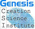 GCSI Thumb Logo.jpg