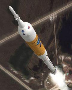 File:Lanzamiento-del-Ares-1-336x420-240x300.jpg