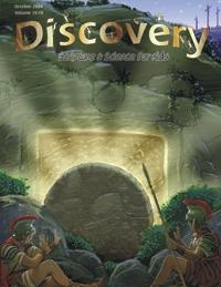 Discovery Magazine.jpg