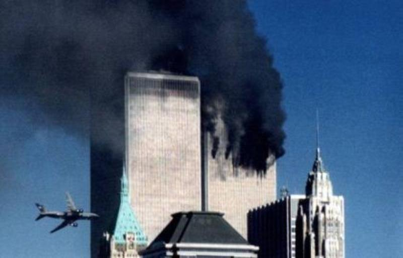 File:September 11th2.jpg