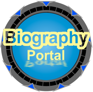 File:Creationwiki biography portal.png
