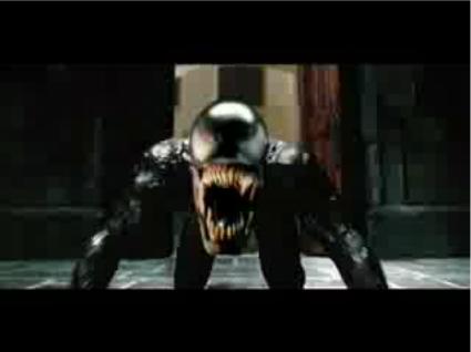 File:Venom-spiderman-3.png