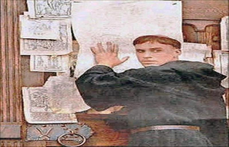 File:95 Theses2.jpg