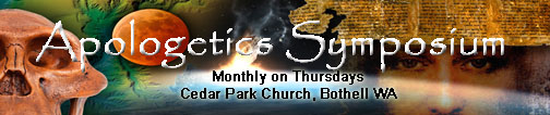 Apologetics Symposium banner.jpg