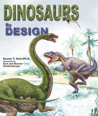Dinosaurs By Design.jpg
