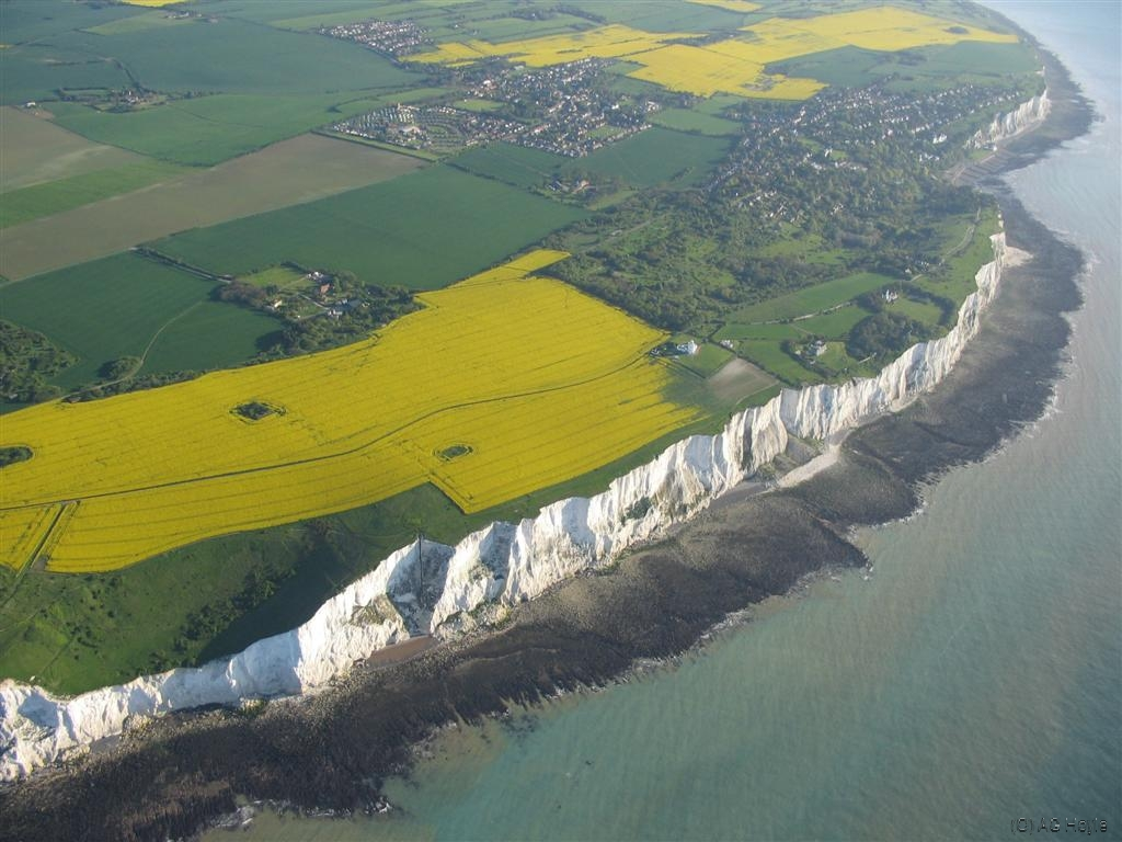 http://creationwiki.org/pool/images/4/43/Dover_cliffs_2.jpg
