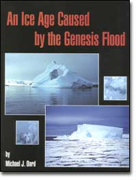 An Ice Age Caused by the Genesis Flood.jpg