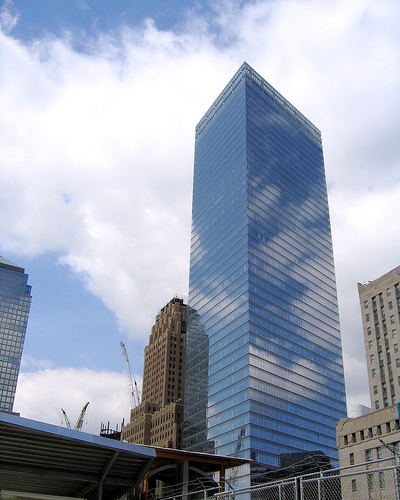 File:7 world trade center.jpg