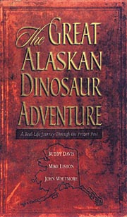 The Great Alaskan Dinosaur Adventure.jpg