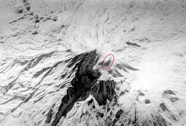 File:Ararat anomaly.jpg