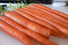 Some carrots.jpg