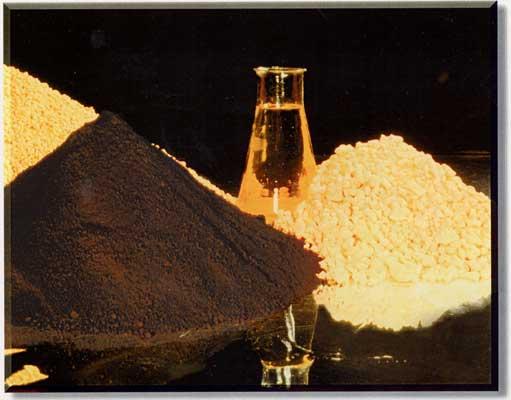 File:Uranium conversion 3.jpg