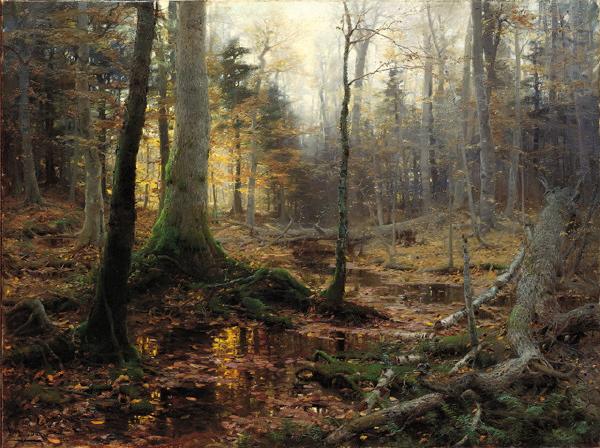 File:Fallen Monarchs 1886 by William Bliss Baker.jpg