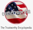 Conservapedia logo.png