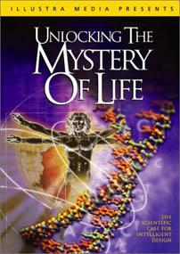Unlocking the mystery of life.jpg