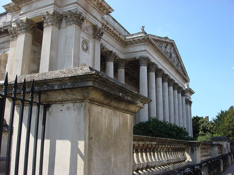 File:Museum Cambridge.jpg