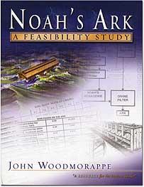 Noah's Ark a Feasibility Study.JPG
