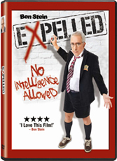 Expelled benstein.jpg