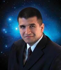 Diego 4da portrait webready.jpg