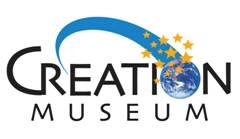 AIG museum logo.jpg