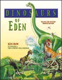 Dinosaurs Of Eden.jpg