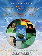 Exploring the World Around You.jpg