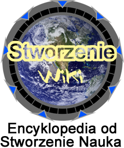 Creationwiki polish medium.png