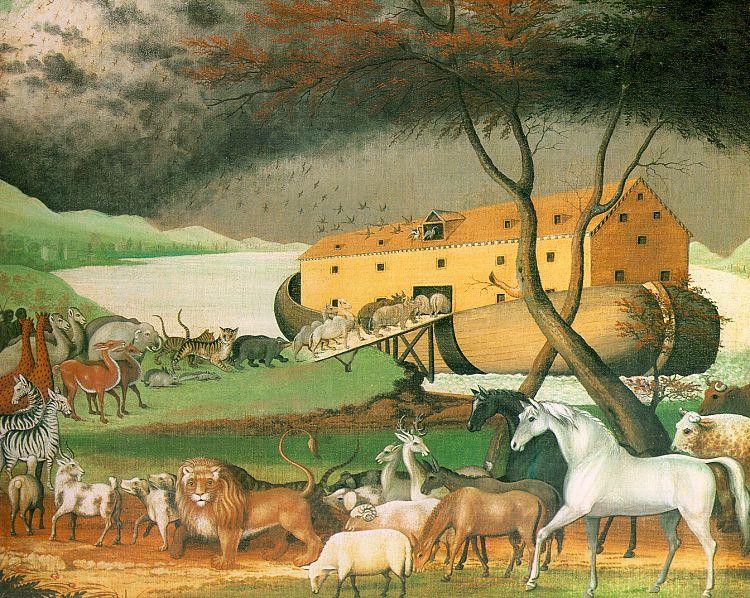 File:Edward Hicks Noahs Ark.jpg