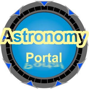 File:Creationwiki astronomy portal.png