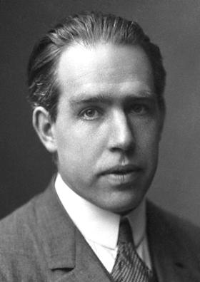 File:Niels Bohr.jpg