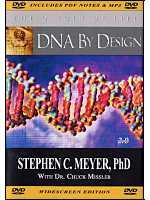 DNA By Design.jpg