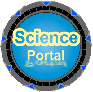 File:Creationwiki science portal.png